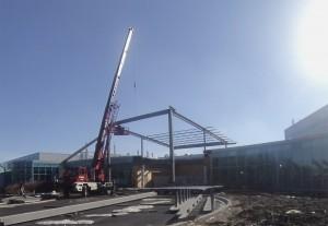 IPLC Construction 2016