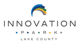 Innovation Park & Lake County