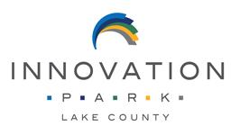 Innovation Park Lake County