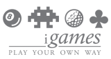 igamesgray